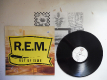 R.E.M. / Out Of Time - Original Issue (1991)
