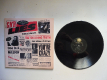 Guns N´Roses / G N´R Lies - Original Issue (new)