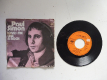 Paul Simon / Loves Me Like A Rock - Learn How To Fall - Original Issue (1973)
