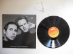 Simon & Garfunkel / Bookends - Original Issue (1968)