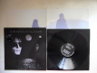 The Sisters Of Mercy / Flootland - Original Issue (new)