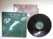 The Smiths / The Queen Is Dead 180 gram - Original Issue (new)