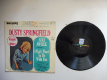 Dusty Springfield / Stay Awhile/I Only Want to Be with You - First US Issue (1964)