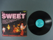 The Sweet / The Sweet - English Issue (1978)