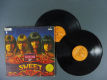 Sweet / Strung Up 2LP (1975)
