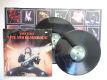Thin Lizzy / ´Live And Dangerous´2LP - Original Issue (1978)