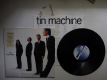 Tin Machine (David Bowie) / Tin Machine - Original Issue (1989)