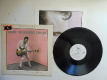 Neil Young And The Shocking Pinks / Everybody´s Rockin´- Original Issue (1983)